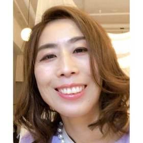 久保 千恵のプロフィール写真