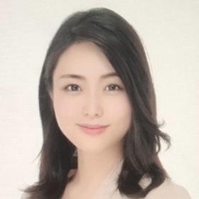 橋本 夏美のプロフィール写真