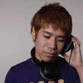 中根 佑介のプロフィール写真