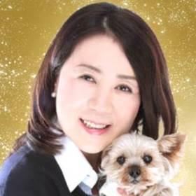 秋月 瞳のプロフィール写真