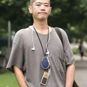 Nakanishi Yuukiのプロフィール写真
