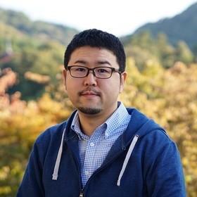 上村 大輔のプロフィール写真