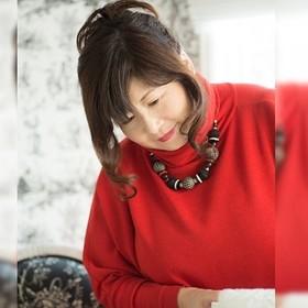 Sunaga Junkoのプロフィール写真