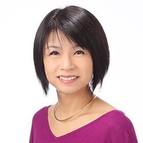 加藤 江莉のプロフィール写真