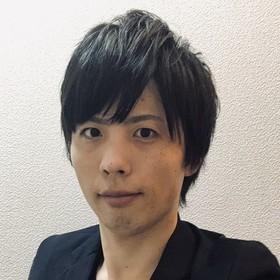 井上 達也のプロフィール写真
