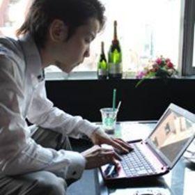 Kobayashi Takumiのプロフィール写真