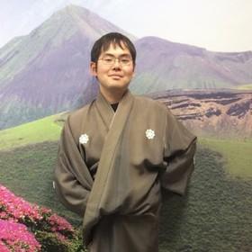 西嶋 晃のプロフィール写真