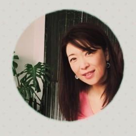 中野 薫のプロフィール写真