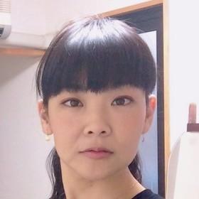 飯田 早苗のプロフィール写真