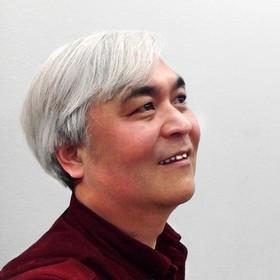 田中 宏児のプロフィール写真