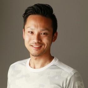 岩田 寛紀のプロフィール写真