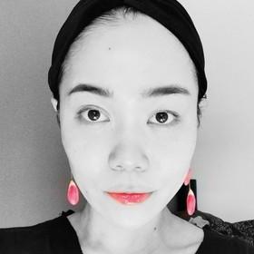Yuri  (Uzu)のプロフィール写真