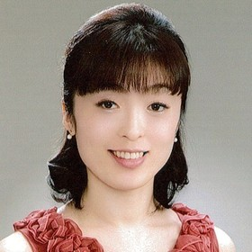 田所 菜月のプロフィール写真