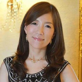 Tamura Kyokoのプロフィール写真