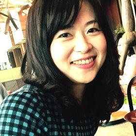 Sayaka Moriのプロフィール写真
