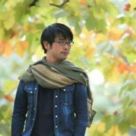 今井 良のプロフィール写真