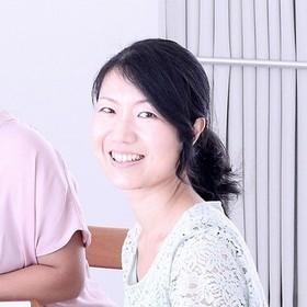 白井 公美子のプロフィール写真