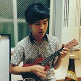 Maejima Keiのプロフィール写真