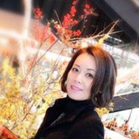 Morita Chiseのプロフィール写真