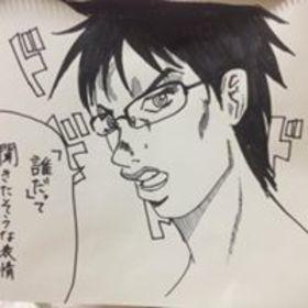 Nitabaru Tatsuyaのプロフィール写真