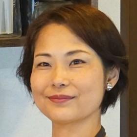 梅野 優子のプロフィール写真
