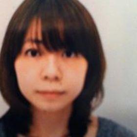 Nakagawa Hirokoのプロフィール写真
