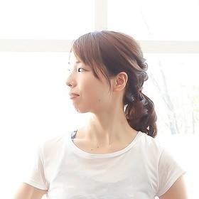 Mori Ayumiのプロフィール写真