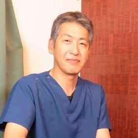 川崎 観明のプロフィール写真