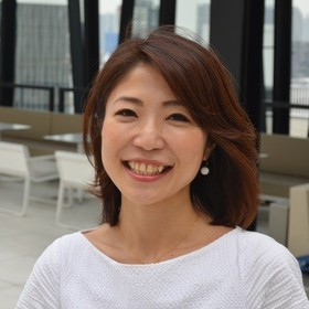 maki okamuraのプロフィール写真