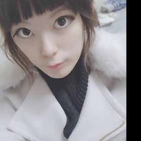 西山 愛果のプロフィール写真