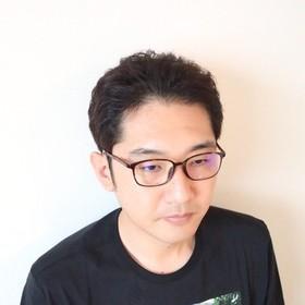 池田 孝博のプロフィール写真