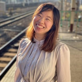 Shibata Mariのプロフィール写真