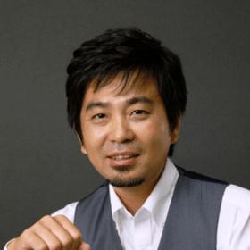 前田 圭介のプロフィール写真