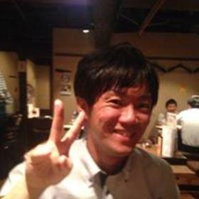 伊澤 亮のプロフィール写真