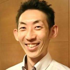 山本 智史のプロフィール写真