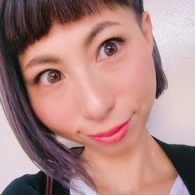 千葉 亜矢のプロフィール写真