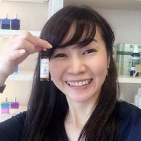 川崎 アユミのプロフィール写真