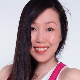 李 楠のプロフィール写真