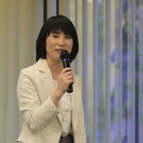 松本 結花のプロフィール写真