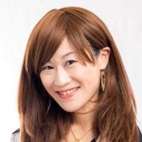 嶋 かおりのプロフィール写真