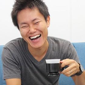 松井 寛志のプロフィール写真