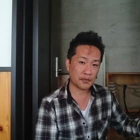 渡辺 幸雄のプロフィール写真