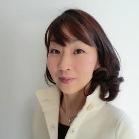宮崎 純子のプロフィール写真