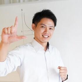 倉永 将太朗のプロフィール写真