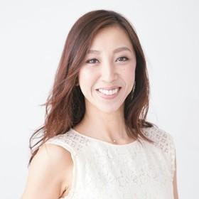 長野 典子のプロフィール写真