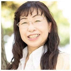 水田 初美のプロフィール写真