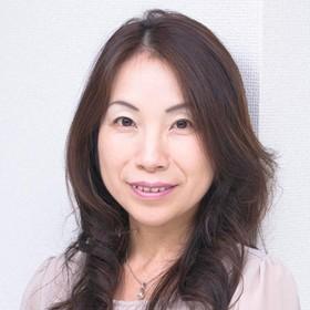内田 順子のプロフィール写真
