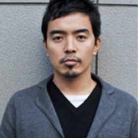 菅谷 亮介のプロフィール写真