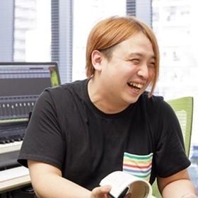 丸田 新のプロフィール写真