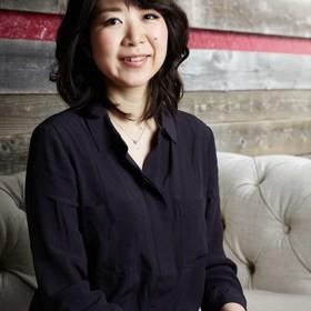 Fujita Satokoのプロフィール写真